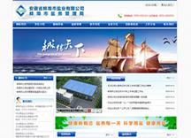 安徽省beplay最新网址市盐业有限公司